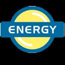Energysi